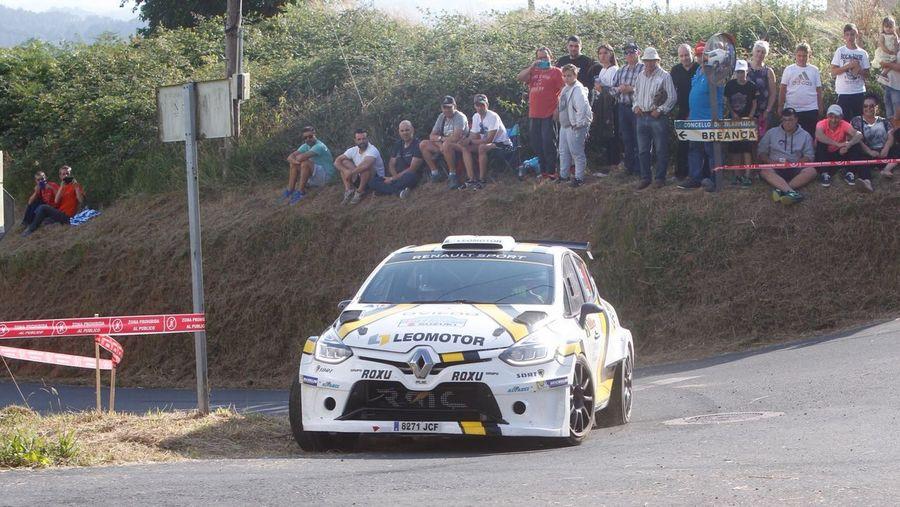 CERA: 49º Rallye de Ferrol [20-21 Julio] - Página 2 I20l8064