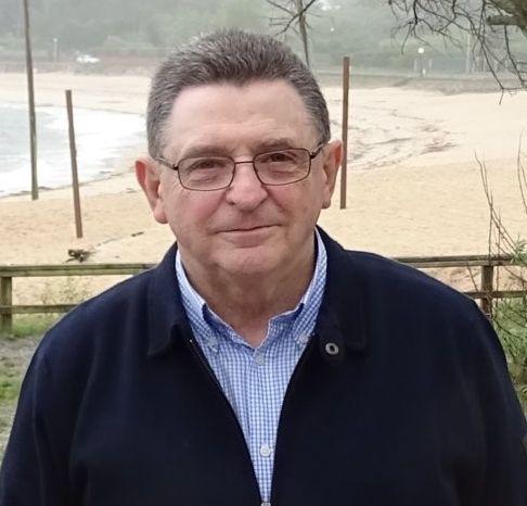 Isaac Maceiras Rivas, PP.