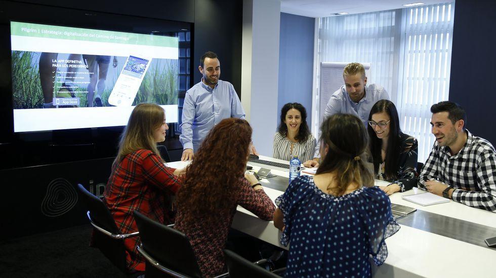 ¿Cómo se hace un helado?.Massimo Bottura recogía el martes en Bilbao el «título» de mejor restaurante del mundo para su establecimiento