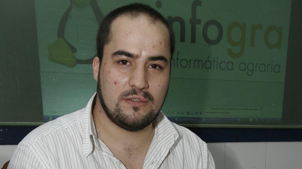 El método cardiofónico de Germán Díaz