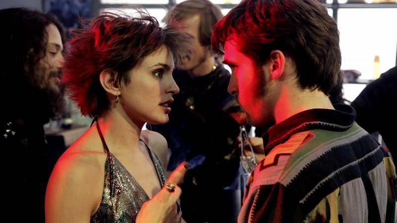 La nueva temporada de la serie  producida por la televisión pública incorpora nuevas caras en el reparto y se adentra en los años 80.
