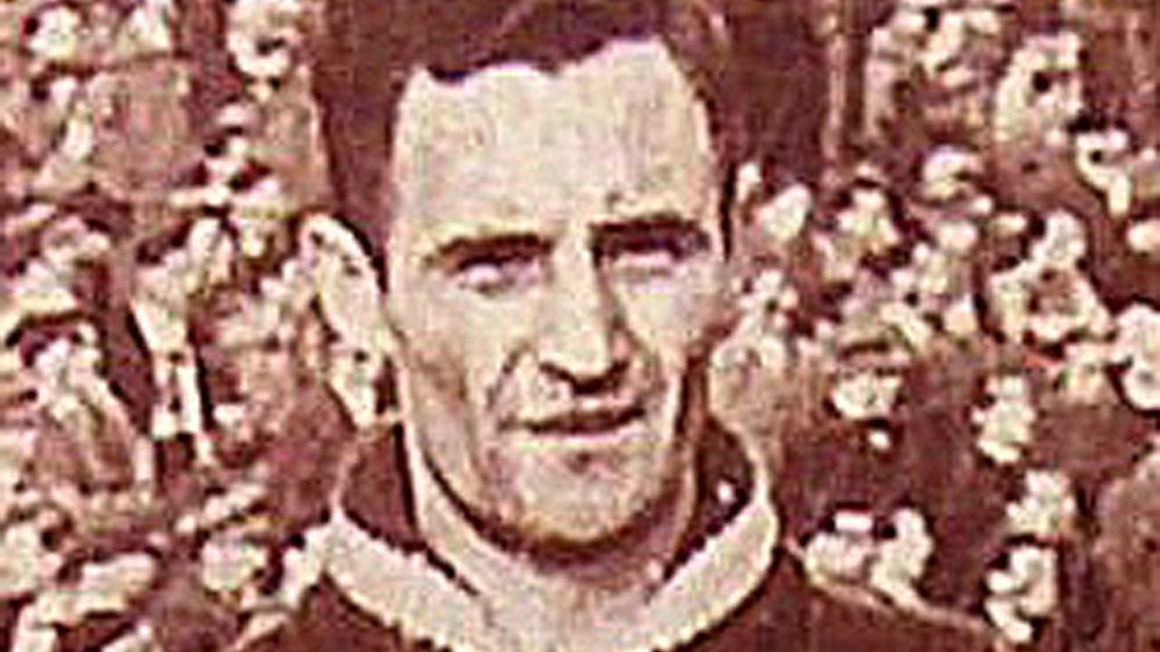 Alberty (1939-1941)