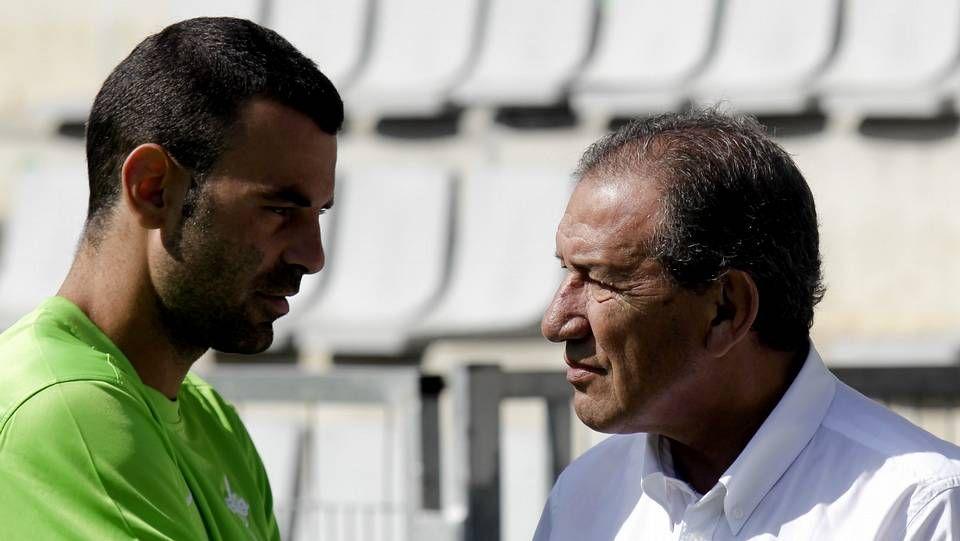 El Somozas festejó su primera Copa Diputación en una temporada que para ellos ha comenzado con muy buen pie.