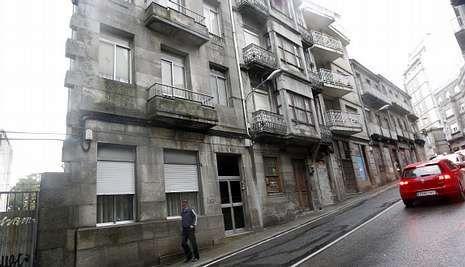 El Spartak ultima su pretemporada en Galicia.La sede de Valery Karpin SL (renombrada Destino Brasil Inversiones) fue subastada en febrero.