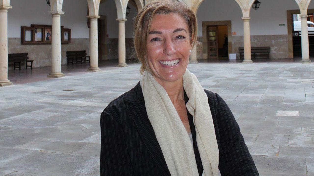 Supermaterial CSIC.Marta Mateo