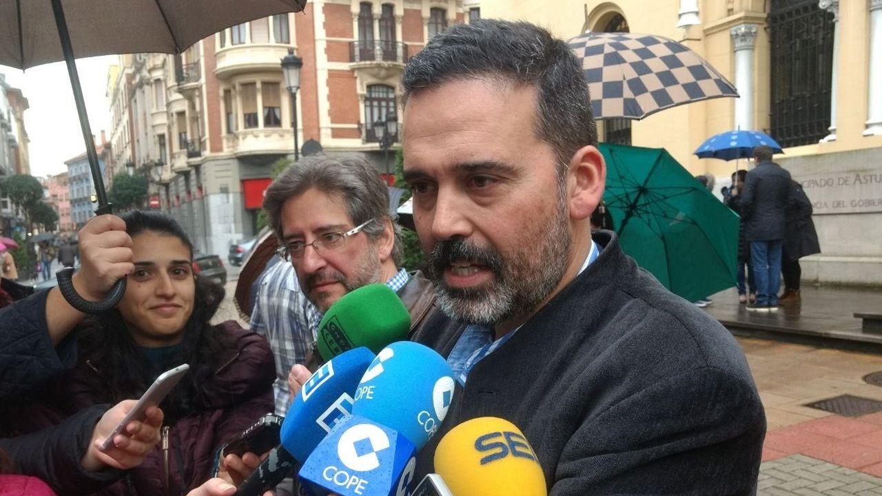 KPS.Ricardo Fernández