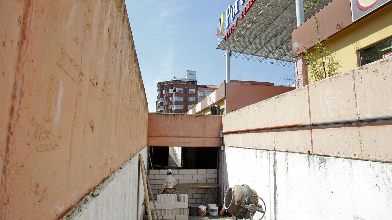 Desarticulado un grupo de proxenetas que explotaba a mujeres venezolanas en pisos turísticos