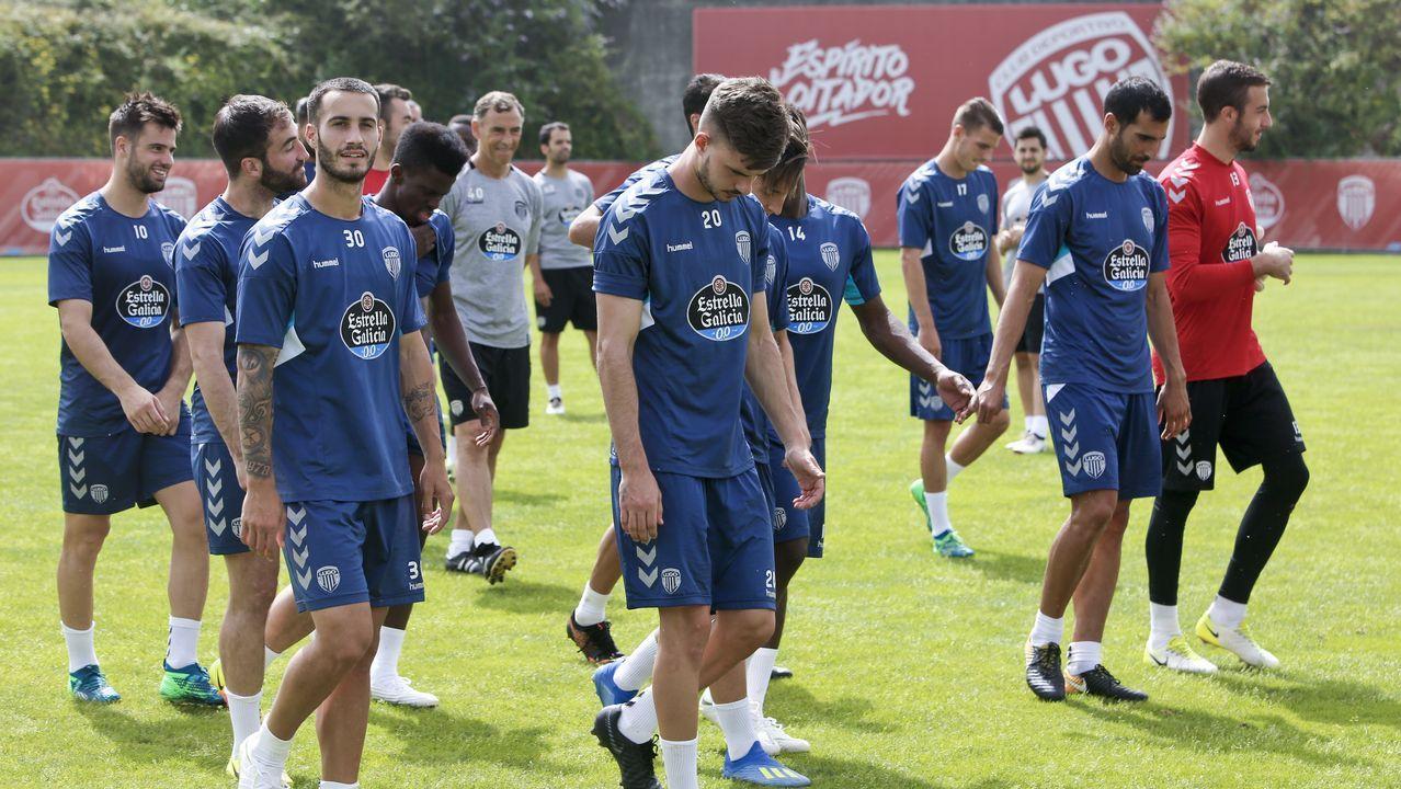 Resumen del Murcia 2-2 Recreativo de Huelva.El FC Goa ficha al exoviedista Carlos Peña