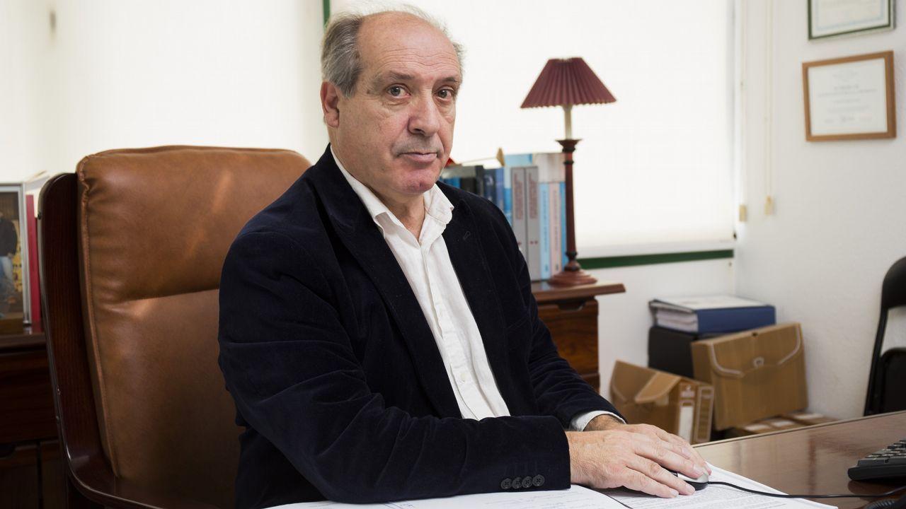 Alfonso Román