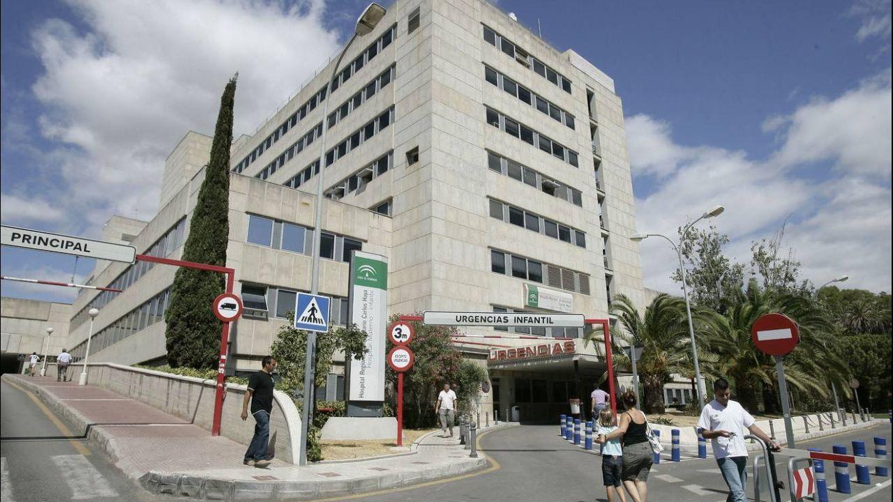 Juzgados de Oviedo
