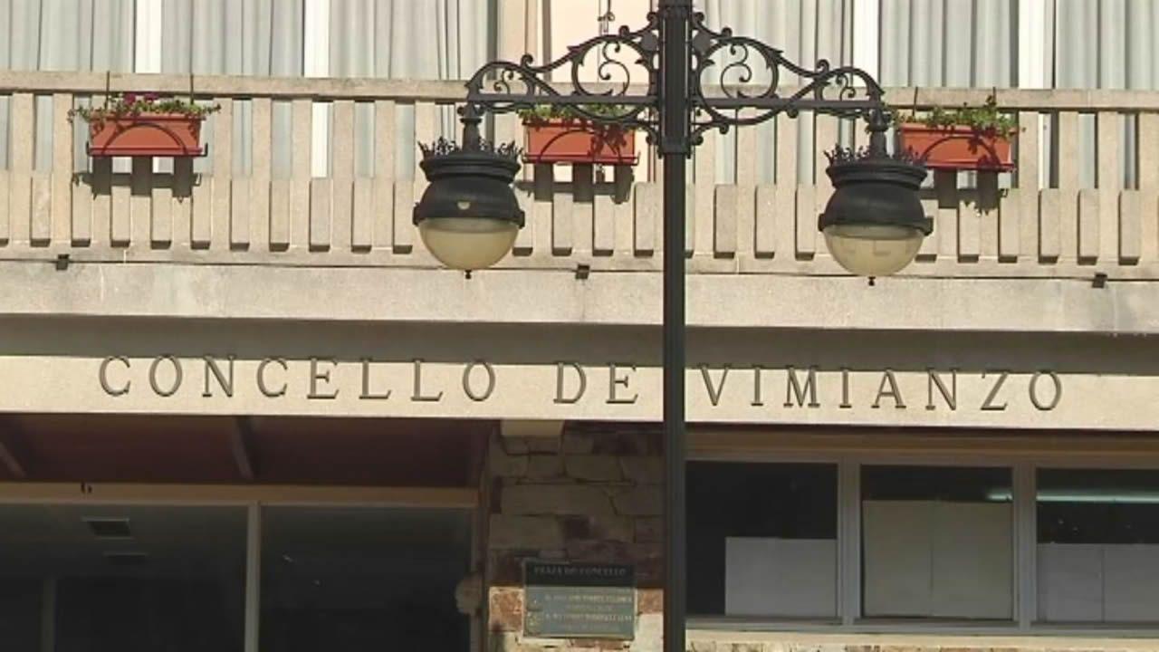 Cabana capitaliza el emprendimiento en el rural de la Costa da Morte