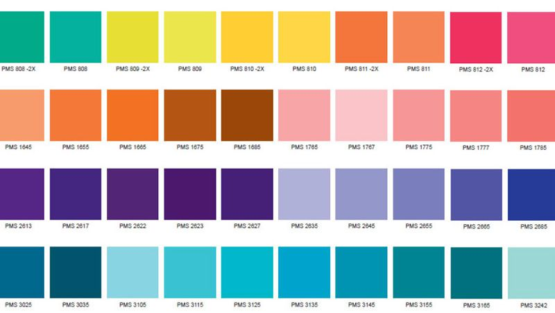 Cinco reglas para que los hombres aprendan a combinar los for Que color elegir para un pasillo oscuro