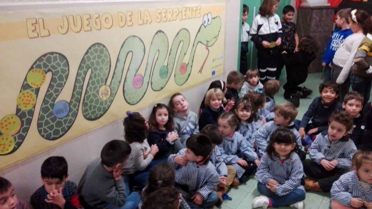 Maceda dedica un museo al médico rural.Quesos Feijoo logró una plata por su semicurado de cabra en bodega