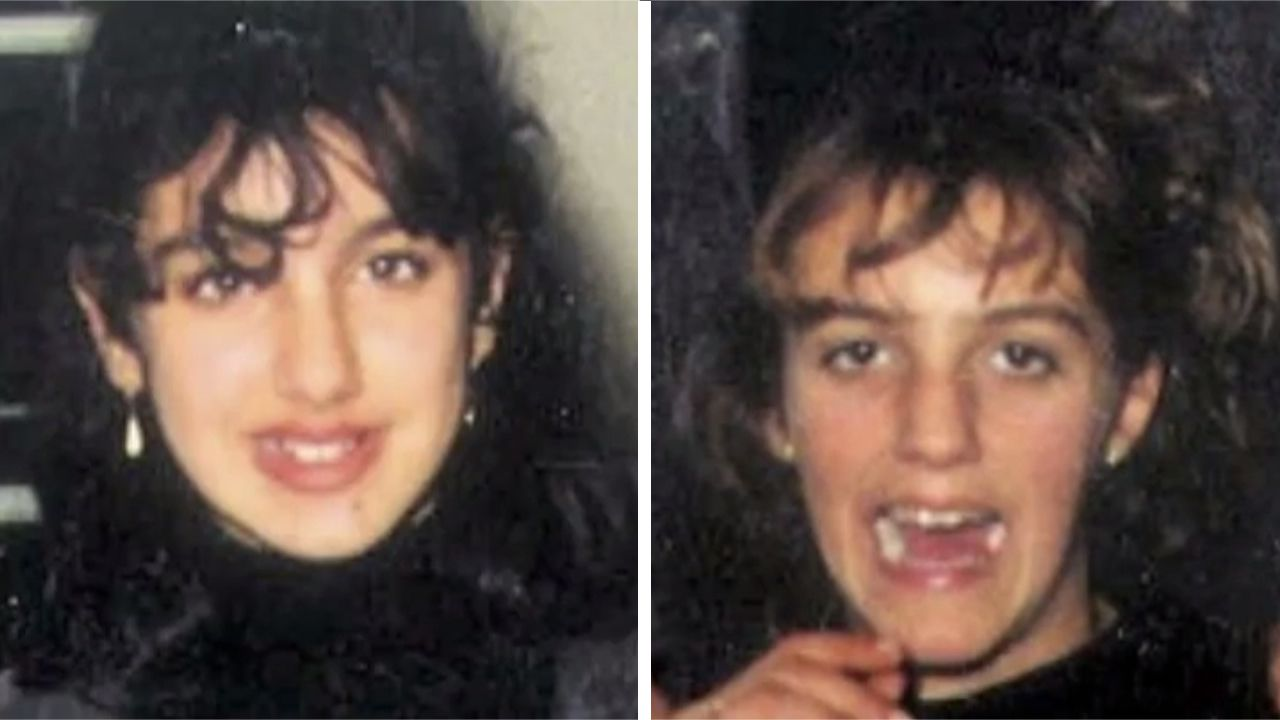 El caso de dos niñas desaparecidas en 1992 podría dar un giro 25 años después.La alcaldesa de Ponferrada, Gloria Fernández, y el regidor de O Barco, Alfredo García
