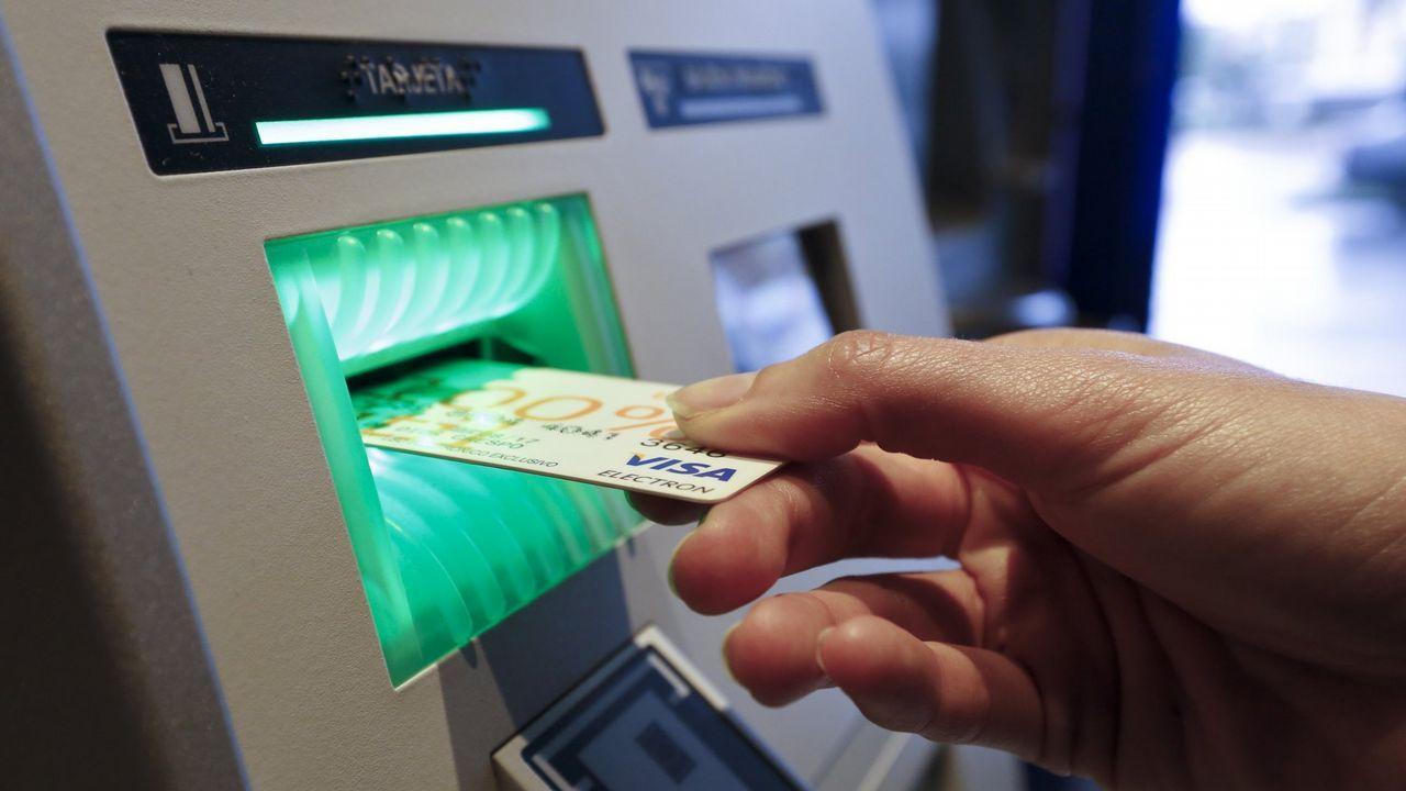 Las transferencias bancarias de hasta 15.000 euros serán inmediatas entre países de la UE desde el próximo martes