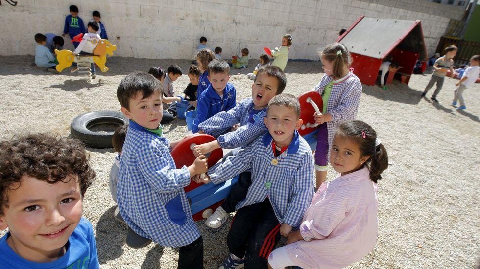Los niños no nacen sabiendo jugar, Lo van aprendiendo a través de  su grupo de iguales