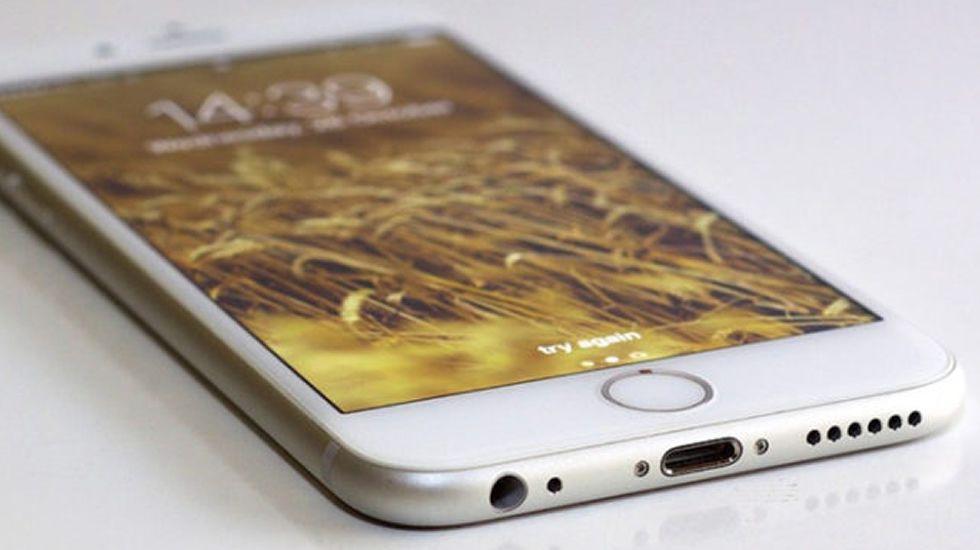 iphone8h