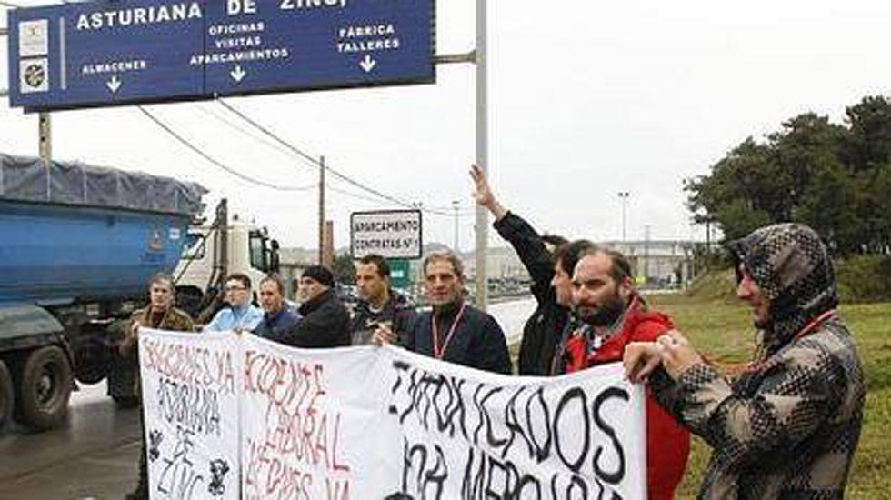 La UPA del Materno ha sido trasladada al Fundoma.Junta General del Principado de Asturias