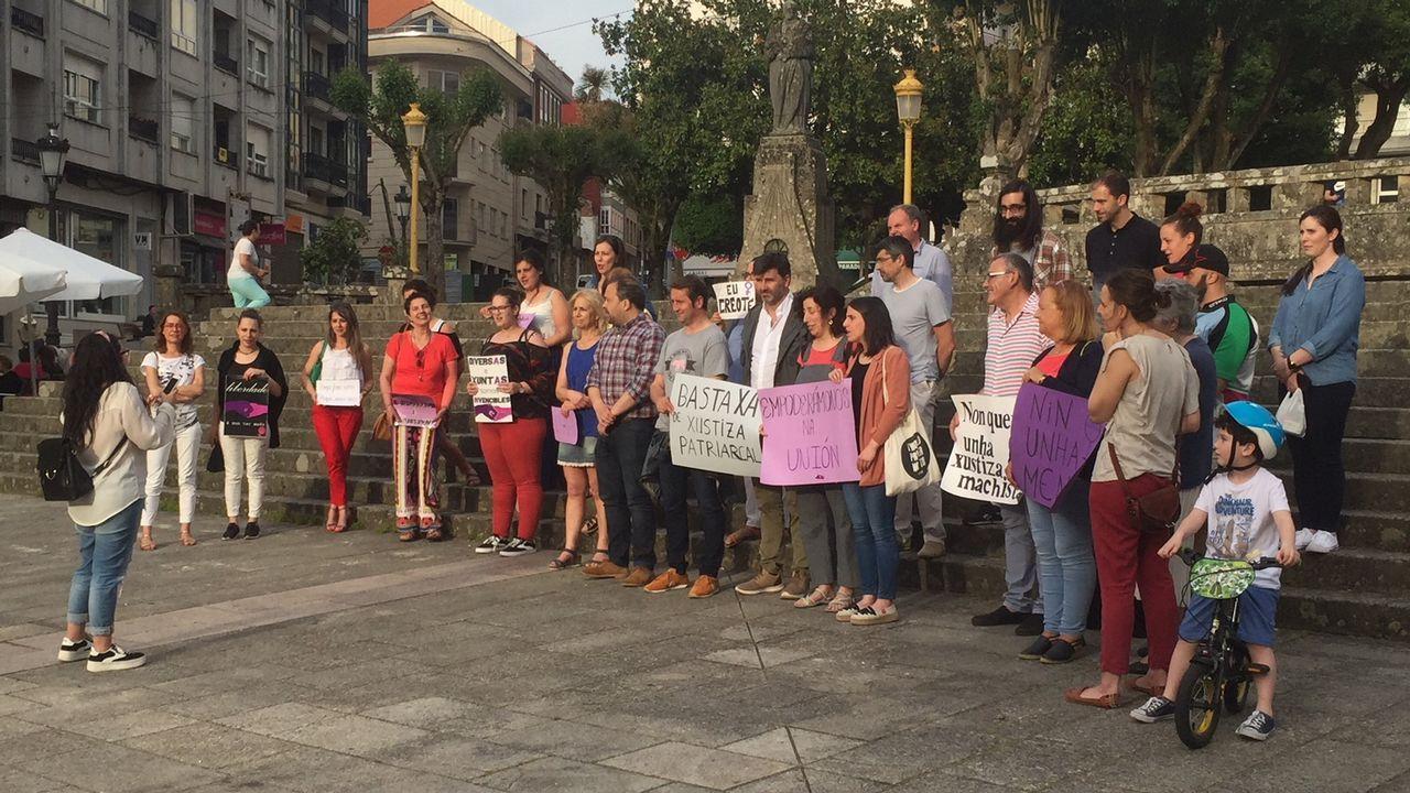 La Manada: el caso que conmocionó a la sociedad española