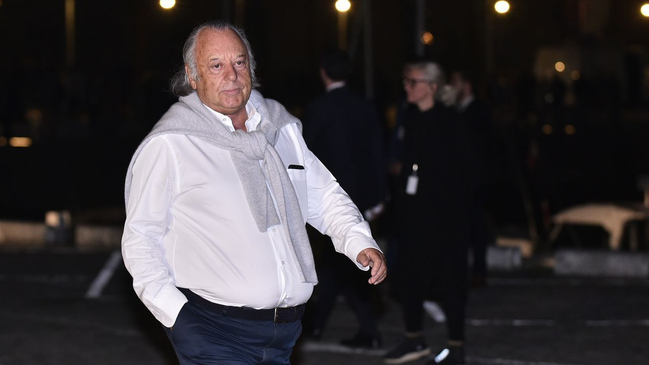 Juan Carlos Rodríguez Cebrián