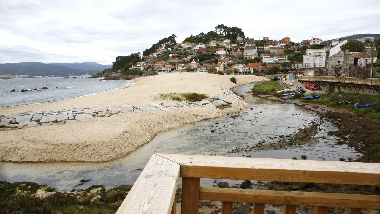 La respuesta viral de un asturiano aal cierre de un gallinero en Soto de Cangas por la denuncia de un hotel rural