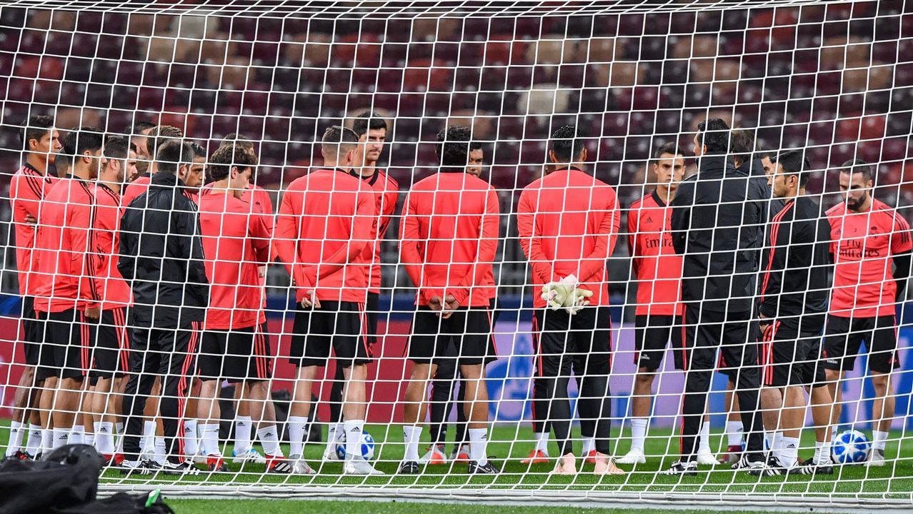 Folch Christian Fernandez Rocha Real Oviedo Huesca.No verán chegou o debate sobre as vantaxes de cambiar en Europa dúas veces ao ano a hora