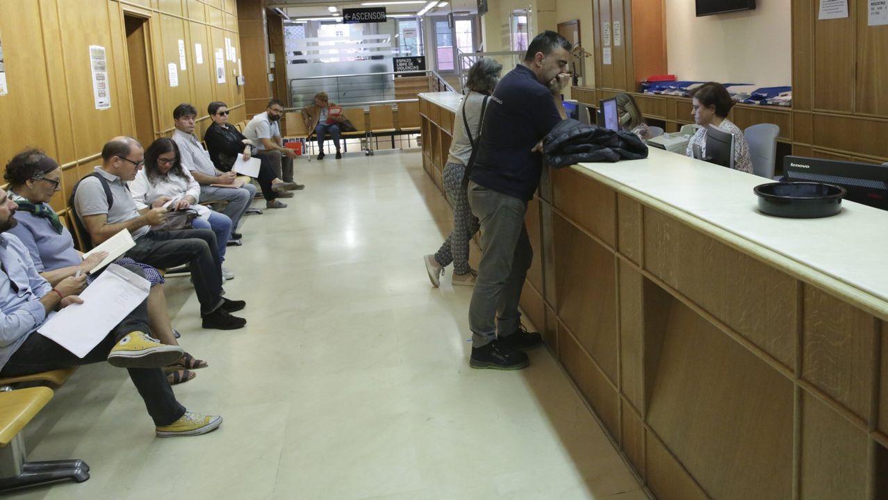 Hacienda rectifica y prorroga el límite para cotizar por módulos en 250.000 euros