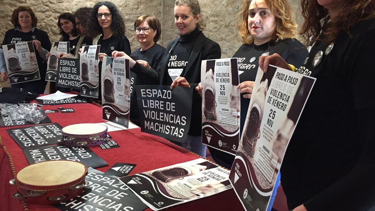 La Policía Nacional eleva al centenar las víctimas del Donjuán de Marín