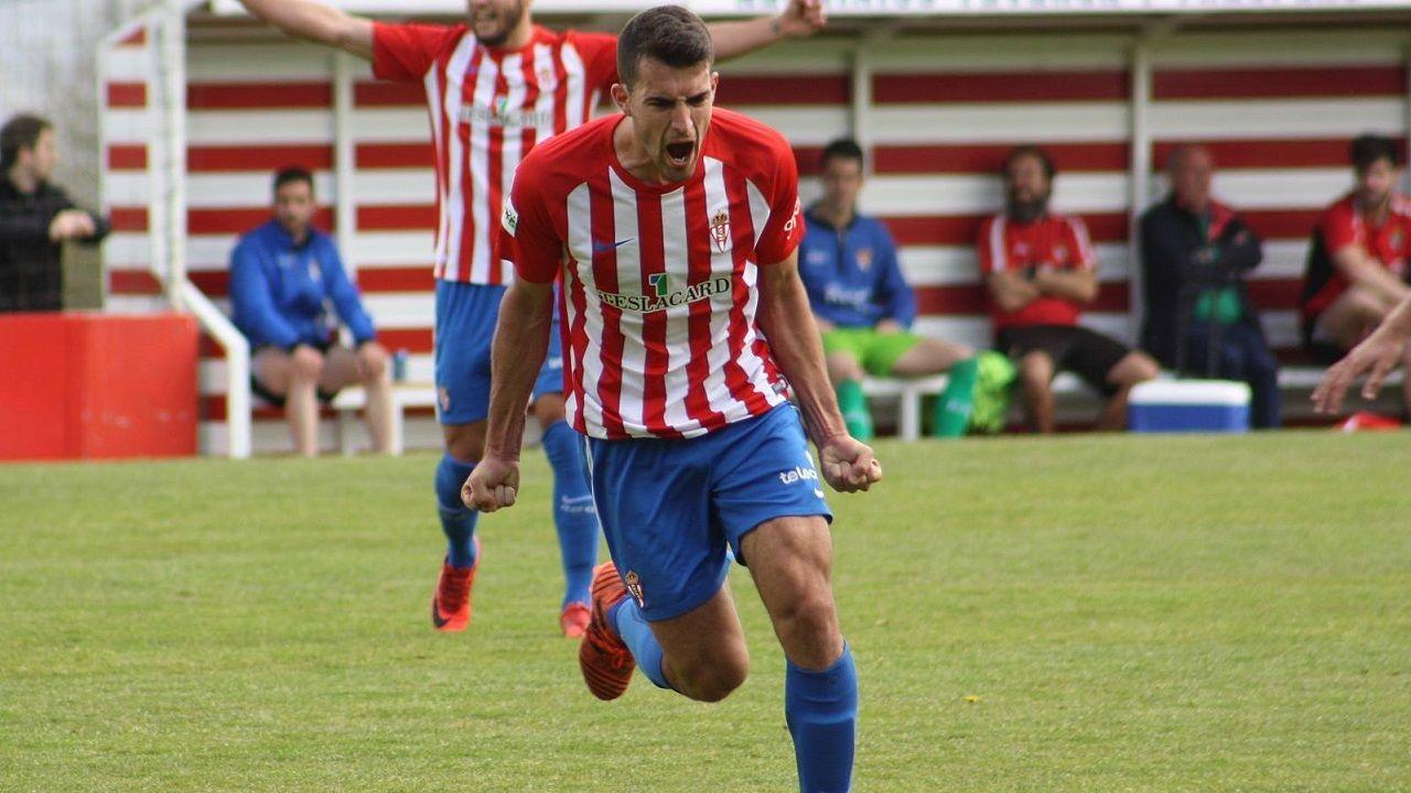 Claudio Medina