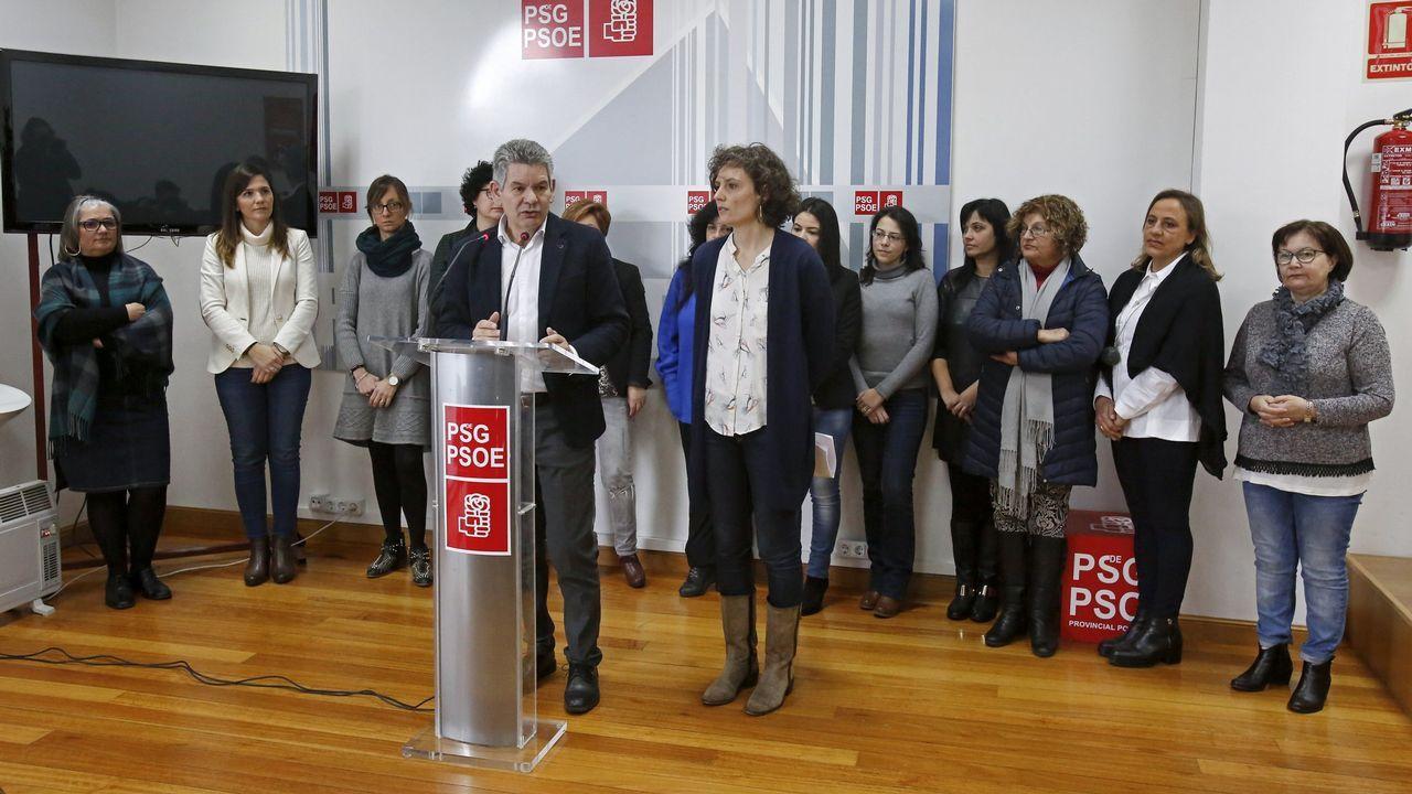 Jornada de demostración de deporte adaptado en el IES Sánchez Cantón