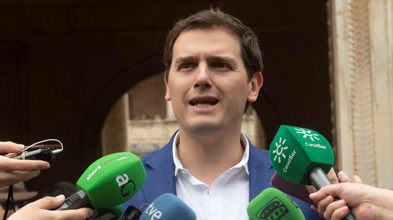 Josep Lluís Trapero, en una imagen de febrero