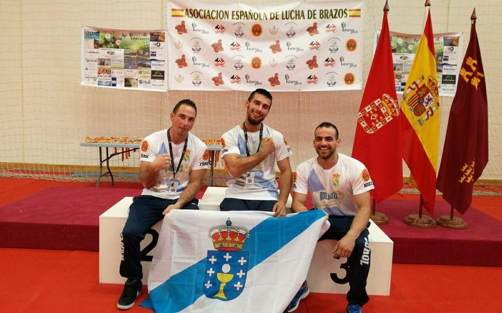 Maedeh Borhani y Zeinab Giveh, rompen barreras en el voleibol.Tzvetan Todorov
