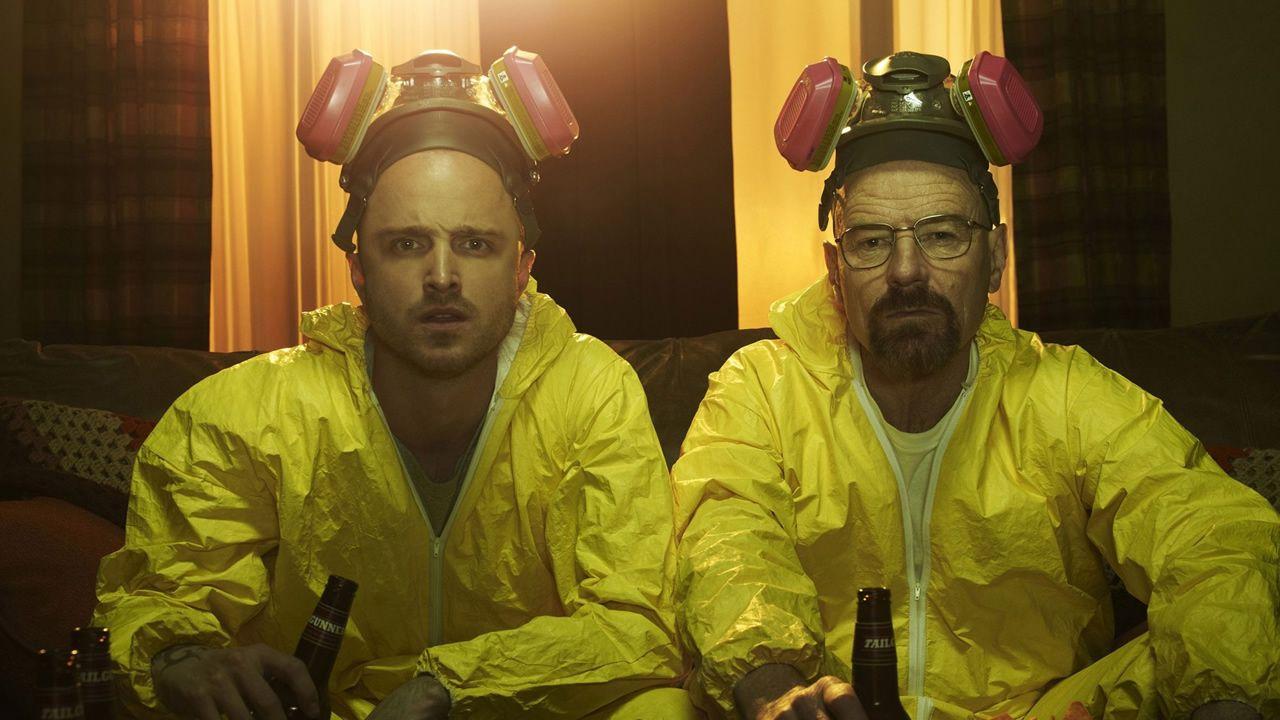El vídeo que compara la serie«Chernobyl» con lo que ocurrió en realidad.Las interpretaciones de los actores son lo mejor de «Beautiful Boy»