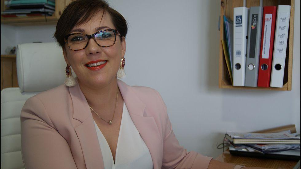 Cae una red que introducía pasta de coca por Marín para procesarla en un laboratorio en Valencia.Gráfico de la evolución del precio de la vivienda en Asturias