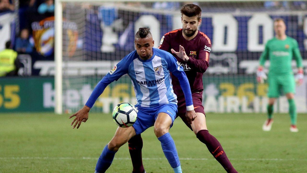 Real Oviedo Genova UEFA Carlos Tartiere.SANTI CAZORLA, JUGADOR DEL ARSENAL