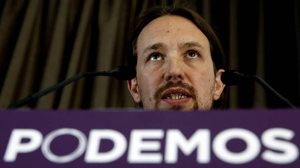 La reforma electoral aplicada a los resultados de las europeas arrojaría sorpresas en Arousa.