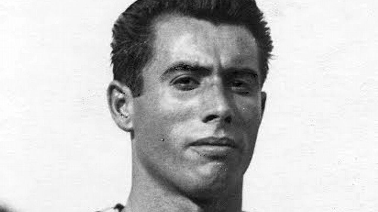 .Pahiño (1943-1948)