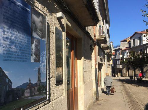 Vídeo promocional de la campaña.La Lotería Nacional deja en Oviedo parte del primer premio y el segundo íntegro