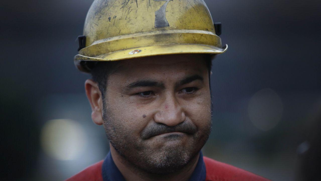 ¿Por qué cierra Alcoa en A Coruña dejando sin empleo a casi 400 trabajadores?.Ferroatlántica elabora silicio en su planta de Sabón, en el concello coruñés de Arteixo