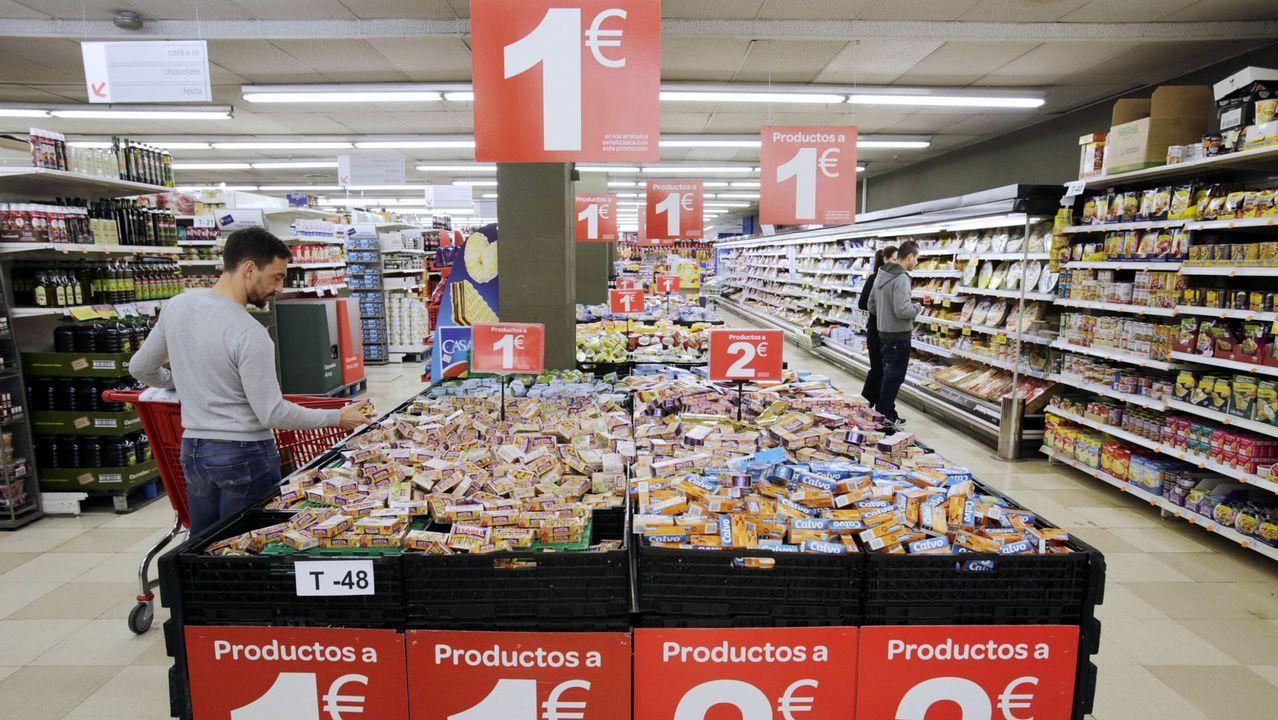 Por segundo año consecutivo, las familias perderán poder de compra por la inflación