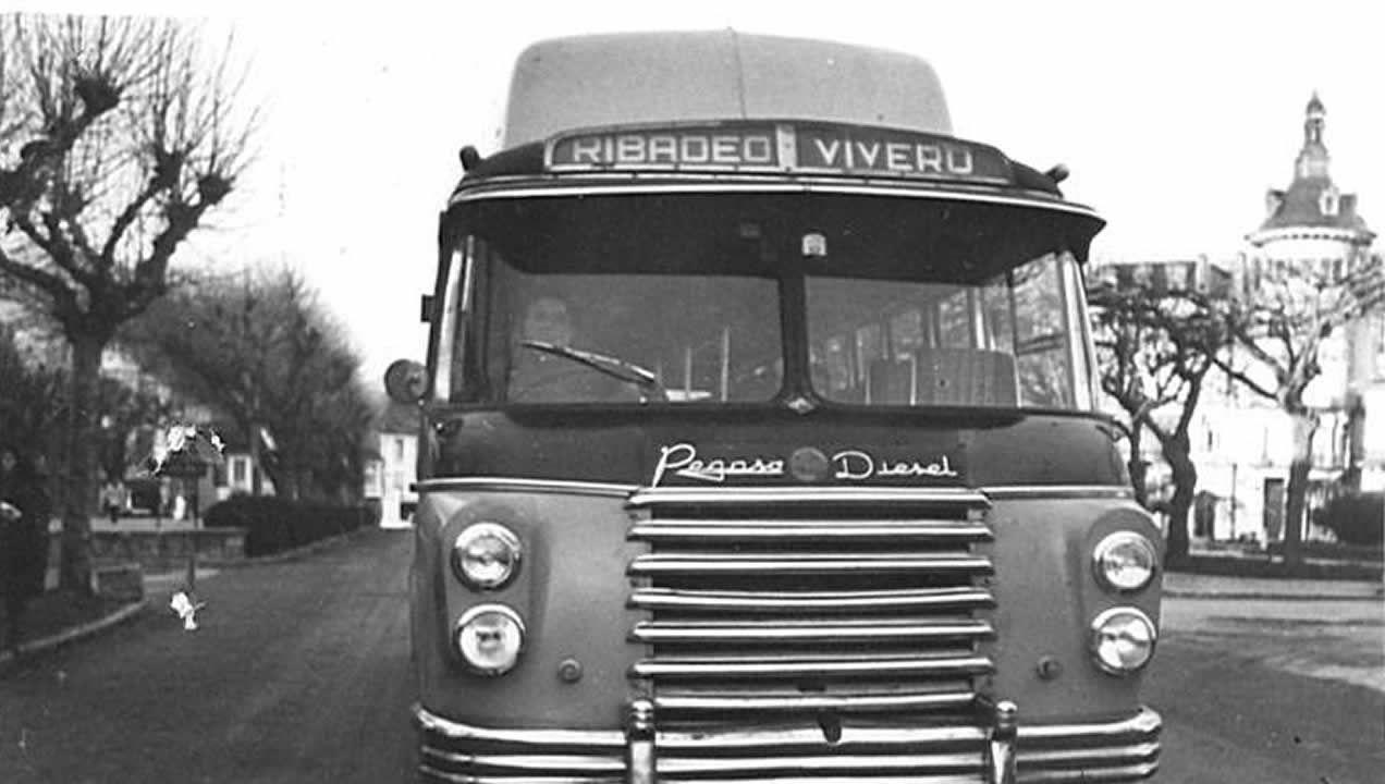 Así fue el brutal accidente de un autobús en Avilés.Autobuses de Alsa