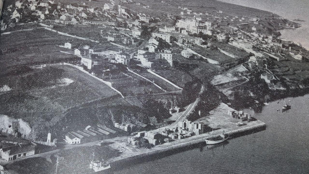 Faro Vidío