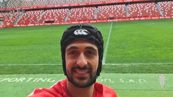 Álex Pérez