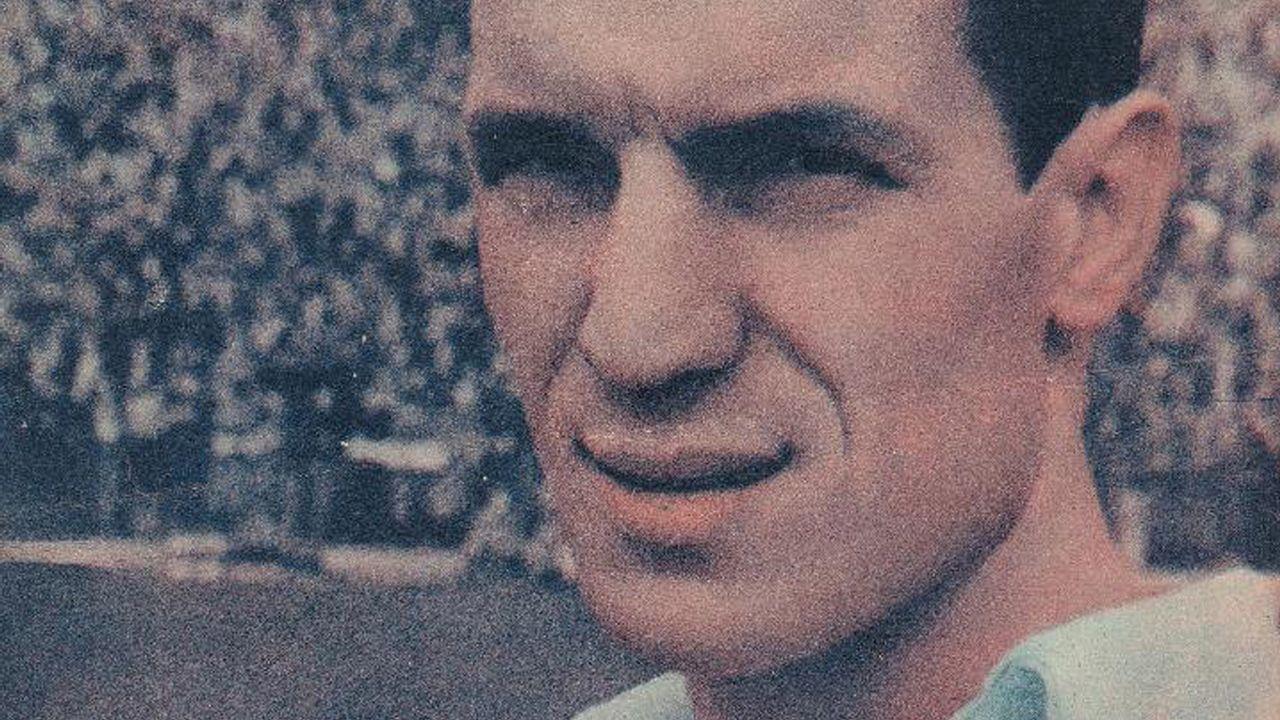 Fuentes (1939-1946)