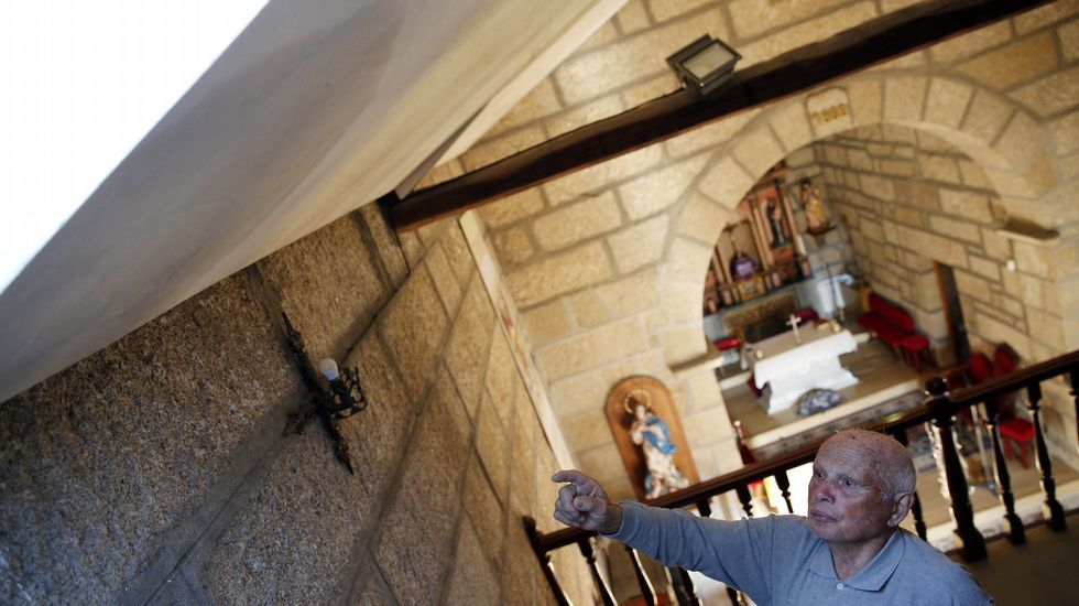 Sangrienta Semana Santa en Filipinas.El arzobispo de Oviedo, Jesús Sanz Montes