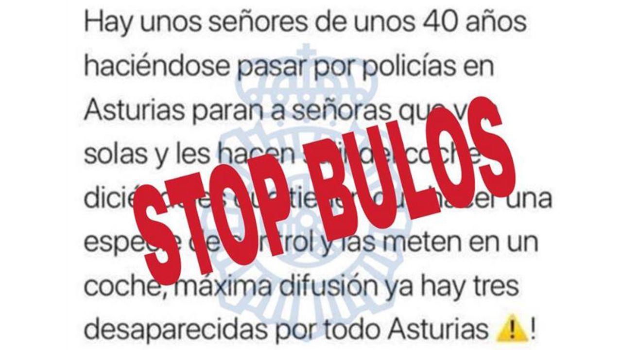 .La Guardia Civil ha registrado dos viviendas habituales del arrestado Julio Ledo