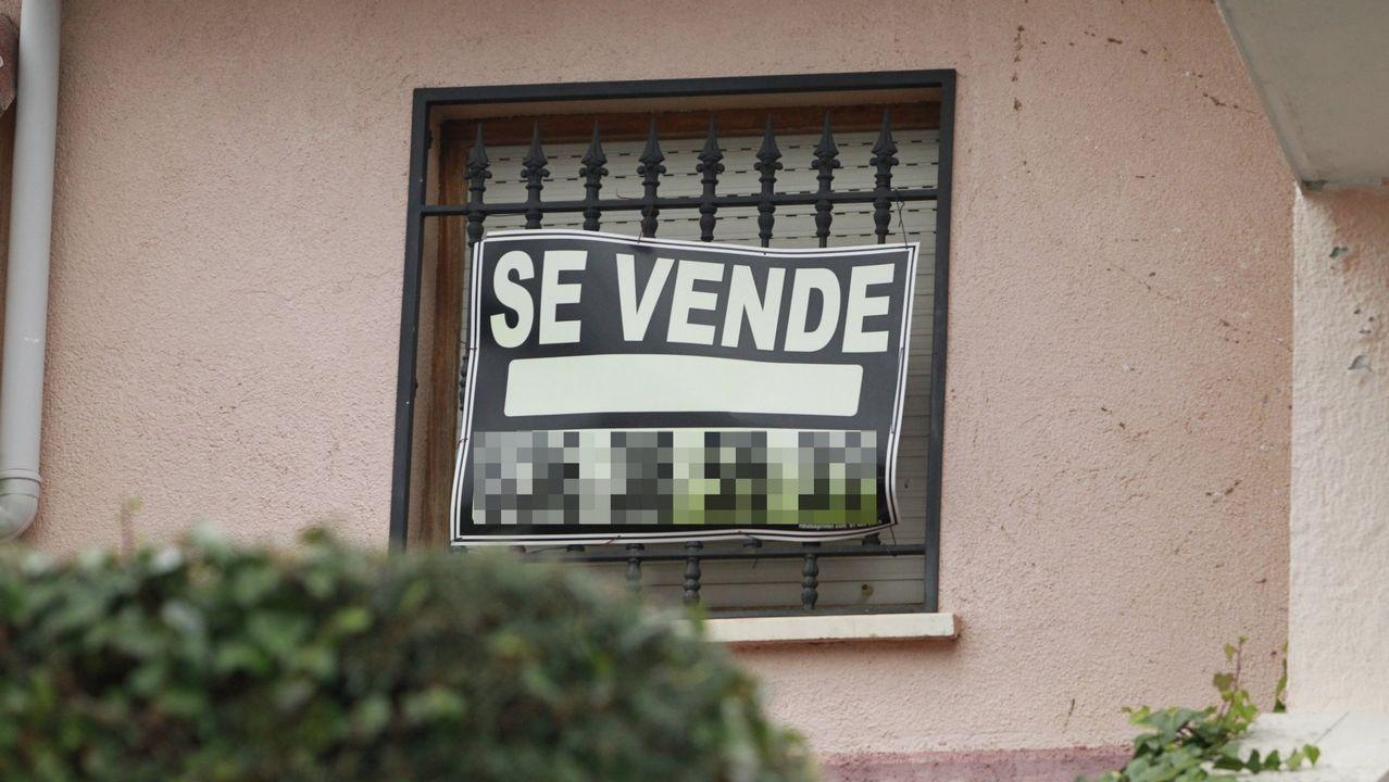 Y los vascos hicieron realidad la Ámsterdam española en Vitoria
