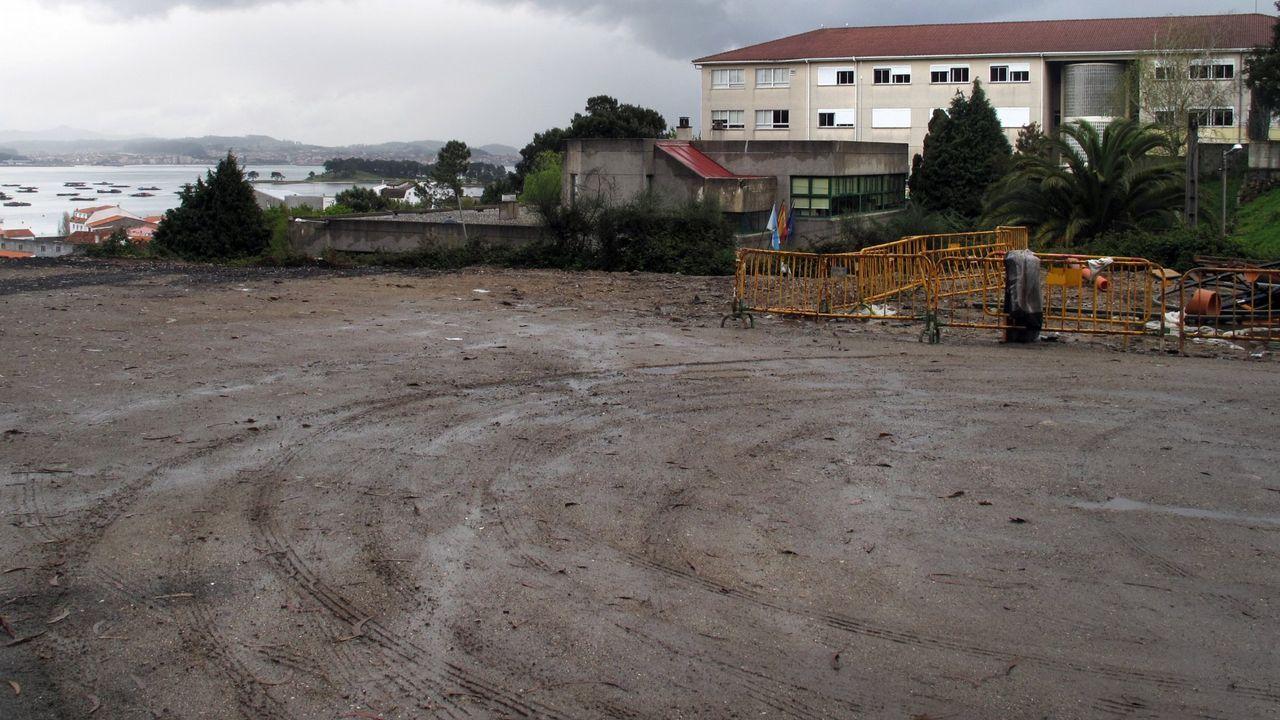 «Galicia ha recuperado mucho de lo que la crisis se llevó pero echo de menos la aparición de industria nueva».José María Aznar Botella