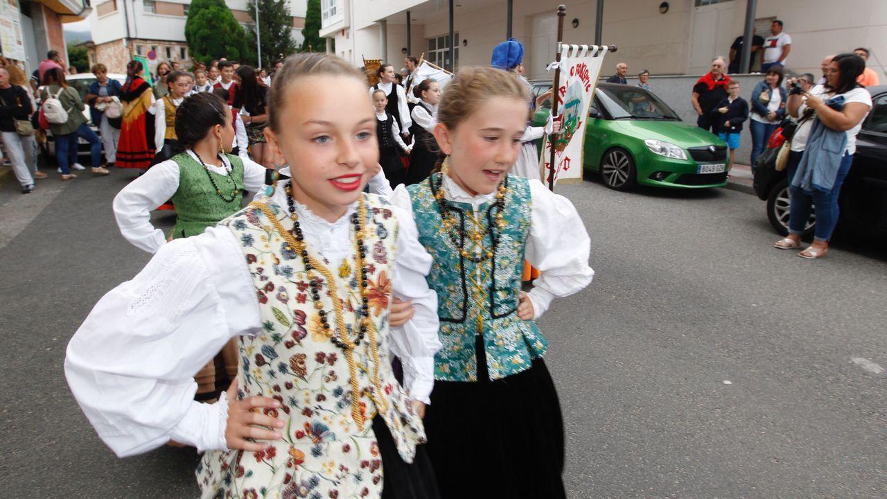Shinya Tsukamoto cerró el festival este viernes