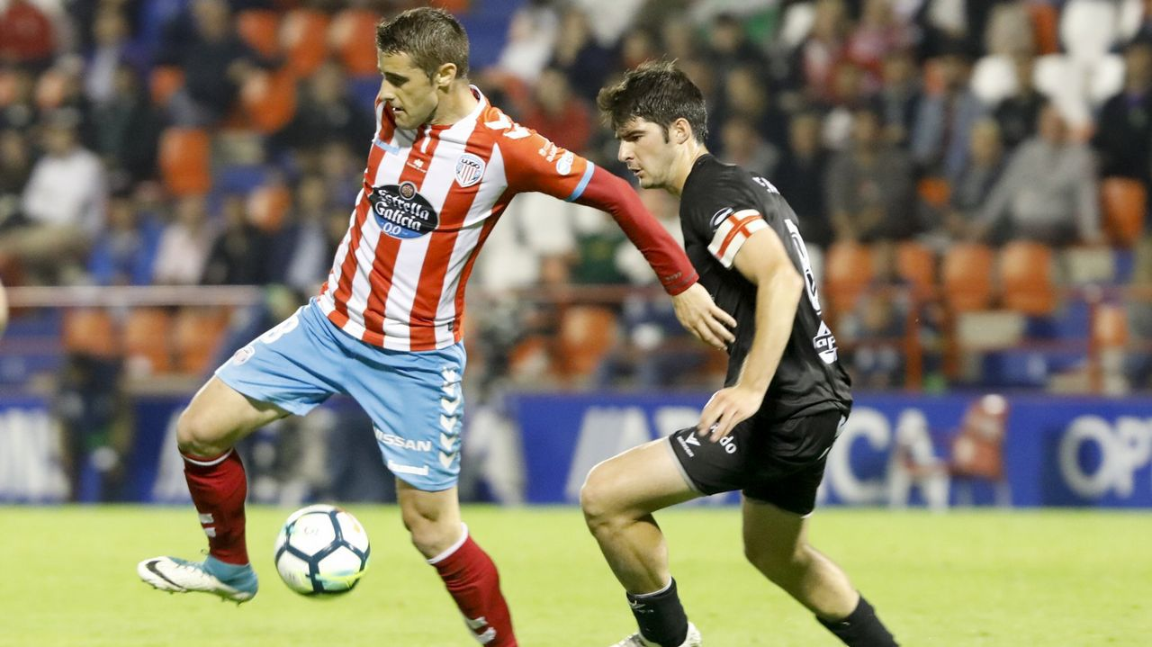 Gol Carol Gonzalez Real Oviedo Femenino Racing Santander.Iván Ania en su etapa como entrenador del Vetusta